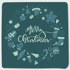 merry christmas images Christmas Cover Photo, Christmas Facebook Cover, Christmas Photo Cards, Christmas Thank You, Christmas Wishes, Christmas Greetings, Christmas Time, Christmas Captions, Merry Christmas Pictures