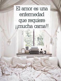 Kleine slaapkamer inrichten: 15 handige tips! | Bedrooms, Interiors ...
