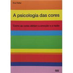 ArquivoExibir.aspx (292×292) Este livro aborda a relação das cores com os nossos…