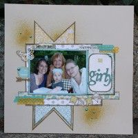 A+Project+by+Ptimousse+from+our+Scrapbooking+Gallery+originally+submitted+07/26/13+at+01:22+PM