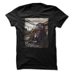 A.C.E. Art19 T Shirt, Hoodie, Sweatshirt