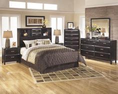 Pin On Bedroom Sets