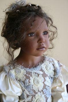 Zawieruszynski Dolls