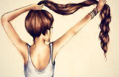 Para crecimeinto del cabello Extrem • 3 cucharadas de mostaza • 3 cucharadas de aceite de aguacate • 1 cucharada de canela. Extender a lo largo de su cabello de forma natural