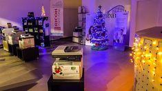 Entramos na bela quadra natalícia. Os colaboradores da Digibarcel desejam a todos clientes, fornecedores e amigos, um santo e feliz Natal. Merry Little Christmas, Belle, Friends