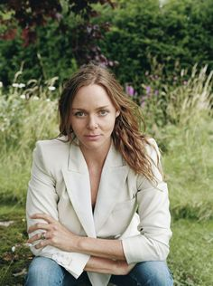 Stella McCartney http://www.vogue.fr/thevoguelist/stella-mccartney-1/281