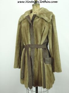 SOLD 1970s Grandella Faux Fur and Suede Coat  This beautiful 1970s Grandella faux fur and suede coat styled by Fairmoor is on the way to its new owner CA, we appreciate the business, thank you.  Enjoy the coat.  www.vintageclothin.com  #Coat #vintagecoat #retrocoat #forsale #buyme #vintage #vintageclothin #vintageshop #vintagestore #vintageseller #vintageforsale #Jacket #fauxfur #fur #fauxfurcoat #1970 #1970s #1970scoat #brown #suede #coat #suedecoat #1970sfauxfurcoat #vintageclothes…