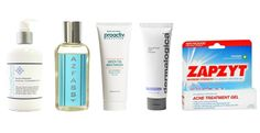 Do you have dry skin AND acne?  Find the right products for you here: http://www.futurederm.com/2014/03/24/which-products-are-the-best-for-dry-skin-and-acne/