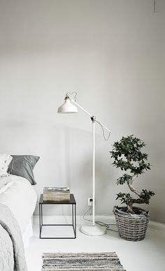 Get inspired with the most trendy and luxurious floor lamps. Check ...