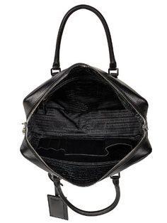 prada bag authentic - Prada Handbags Outlet on Pinterest | Prada Handbags, Prada Purses ...