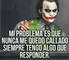 Life Quotes, Joker, Fictional Characters, Ironic Quotes, Hipster Stuff, Quotes About Life, Quote Life, Jokers, Quotes On Life