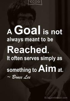 #quote #qotd #quoteoftheday #BruceLee #MMA #martialarts #LearnLife #FUGU