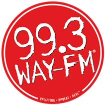 WAY-FM » Stations