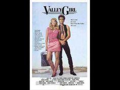 Pat Travers Band - I La La La Love You (Valley Girl)
