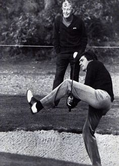 Seve Ballesteros (1957 to 2011) won five majors: The Masters in 80 & 83 and The British Open in 79, 84 & 88.