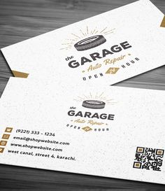 Freebie: Vintage Business Card PSD Template #freebies #photoshop #psdfiles #illustrated #sketch #resumetemplate #businesscard #psdtemplate #graphicdesign