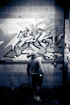 graffiti #graff #graffiti #art