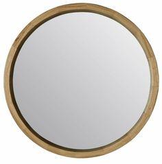 Mirror, Furniture, Home Decor, Rome, Decoration Home, Room Decor, Mirrors, Home Furnishings, Home Interior Design