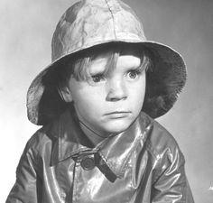 34 Best Lee Aaker Images Old Tv Shows Tv Westerns Old Tv
