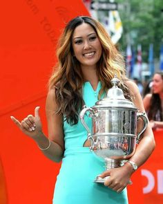 Michelle Wie-2014 US Open Winner Our Residential Golf Lessons are for beginners, Intermediate & advanced. Our PGA professionals teach all our courses in an incredibly easy way to learn and offer lasting results at Golf School GB www.residentialgolflessons.com