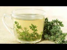 4 Remedios Naturales Para La Gingivitis - Como Combatir La Gingivitis - YouTube