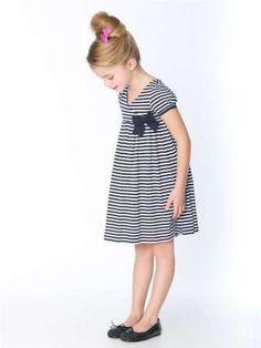KIDS DRESSES 105