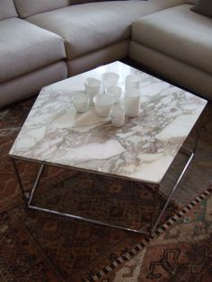 minotti table