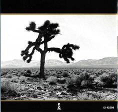 u2_joshua_tree_1987_inner_sleeve_-1024x972.jpg 1,024×972 pixels