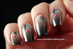 born pretty store feather decals 10% discount MXL91