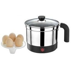 Review Stainless Steel Multipurpose Electric Cooker 1.6LOrder in good conditions Stainless Steel Multipurpose Electric Cooker 1.6L ADD TO CART OE702HLAUI5IANMY-1019213 Home Appliances Small Kitchen Appliances Electric Multi cookers OEM Stainless Steel Multipurpose Electric Cooker 1.6L #HomeAppliancesStainlessSteel