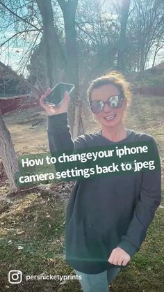 Mobile Photography Tips, Iphone Photography, Photography Editing, Digital Photography, Iphone Camera, Camera Settings, Digital Media, Great Photos, You Changed