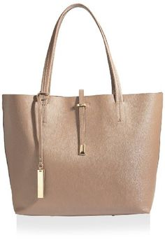 Vince Camuto Leila Travel Tote Add it to your wishlist at yourwishfromme.com