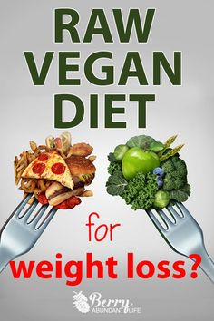 Is raw food diet healthy? What do raw fooders eat, what is raw food diet plan. Feel vibrant and healthy by eating a raw food diet for weight loss. Paleo Diet Plan, Low Carb Diet Plan, Diet Plans To Lose Weight, Raw Vegan Recipes, Healthy Recipes, Vegan Keto, Juice Recipes, Smoothie Recipes, Healthy Foods
