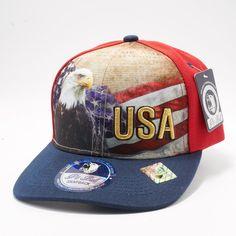 490d8e64b53710 Pit Bull, Printing On Fabric, Snapback, Baseball Hats, Flag, Baseball Caps