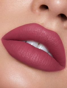 Visit our web site and browse for best lip makeup models. Lip stick, lip colors, lip scrub, lipstick colors, lip gloss and everything about lips. Sheer Lipstick, Lipstick Shades, Lipstick Colors, Lip Colors, Liquid Lipstick, Matte Lipstick, Coral Lipstick, Pink Lipsticks, Beauty Kit