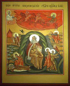 Famous Freemasons, European Paintings, Old Testament, Religious Art, Byzantine, Ikon, Madonna, Christianity, Catholic