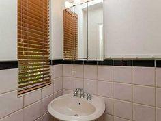 1573 Pennsylvania Av #5N, Miami Beach, FL 33139 Bathroom #SouthBeach #ArtDeco #Condo #Beautiful #LincolnRd #EspanolaWay