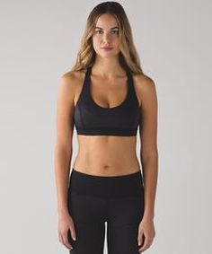 lululemon Hot Like Agni Bra Found on my new favorite app Dote Shopping #DoteApp #Shopping