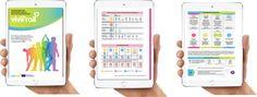Ebook para la prescripción de un Programa de Entrenamiento Físico Multicomponente para la prevención de la fragilidad y caídas en mayores de 70 | Mikel izquierdo | Pulse | LinkedIn