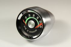 Tach in the box: How a single gauge led to purchasing a whole 1964 Oldsmobile