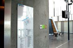 Studio Alavi | Danish Broadcasting Corporation
