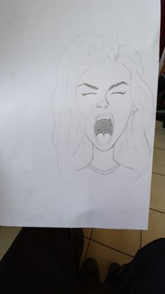 Female, Art, Drawings, Art Background, Kunst, Performing Arts, Art Education Resources, Artworks