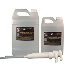 Crystal Clear Bar Table Top Epoxy Resin Coating For Wood Tabletop - 1 Gallon Kit Epoxy Table Top, Epoxy Wood Table, Clear Epoxy Resin, Diy Epoxy, Resin Countertops, Resin Jewelry Molds, Aging Wood, Resin Coating, Resin Crafts