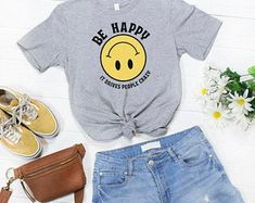 Rad Stuff for Rad Humans ️️ Survivor Made by EMPOWERHAUS on Etsy Boho Outfits, Summer Outfits, Graphic Tees, Graphic Sweatshirt, Breast Cancer Survivor, Human Rights, Wardrobe Staples, Shop Now, Personal Style