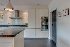 Huis te koop: Molenweg 14 3604 AV Maarssen [funda]