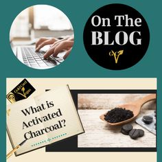 What exactly is activated charcoal? And does it live up to all the hype that companies want us to believe? What Is Activated Charcoal, Water Filtration System, Dialysis, Highly Sensitive, High Cholesterol, Over Dose, Oral Health, In My Feelings, Place Card Holders