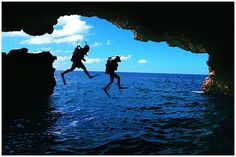 Negril (Jamaica): colorate barriere coralline per snorkeling e per immersioni Visit Jamaica, Negril Jamaica, Runaway Bay, First Choice, Snorkeling, Romantic, Adventure, Sunset