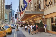 The-Manhattan-at-Times-Square-Hotel--Hotel-Exterior