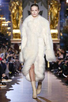 Stella Mccartney Ready to Wear Fall Winter 2015 ParisEdit Post Delete Post New Post Menswear Fall Winter 2015 in Paris