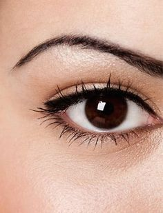 Every+Eyeliner+Technique+You+Might+Want+to+Know+via+@PureWow